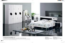 bedroom furniture china. China Furnituremdf Bedroom Set Made Of Mdf In Sets From Cool Design Ideas Furniture