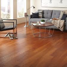 amazing hardwood flooring knoxville tn awesome 19 best new hardwood