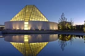 great architecture buildings. 5 Memorable Buildings By Charles Correa, The Late, Great Indian Architect Who Shunned Glass Towers Architecture E