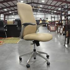 used office chairs barn office furniture