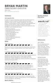 network engineer resume samples resume samples for network engineer