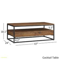 american signature furniture credit tea table american signature mattress bassett coffee tables