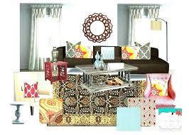 Bohemian bedroom furniture Rustic Bohemian Bedroom Furniture Style Large Size Of Living Room And Empressof Bohemian Style Furniture Empressof