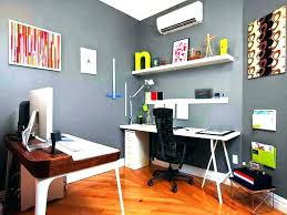 painting office walls. Home Office Paint Color Schemes Corporate Colors  For Walls . Painting N
