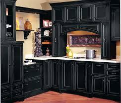 decora cabinet doors cabinet hardware for your excellent inspiration interior home design ideas with cabinet hardware decora cabinet