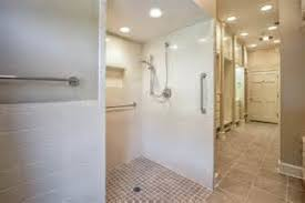 100  Ada Bathroom Sign Height   Shop Hillman Sign Center 13 Ada Bathroom Remodel