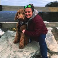 "10+ ""Alison Nutter"" profiles   LinkedIn"
