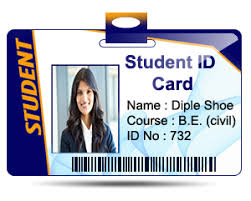 35 Id Students Template About Resume Card Undergraduate For Tips