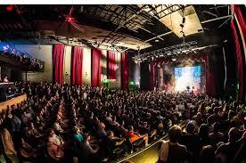 Variety Playhouse Atlanta Seating Chart Marta