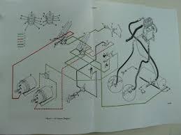 ford 555c backhoe related keywords ford 555c backhoe long tail wiring diagram for case 680 backhoe on 580 b