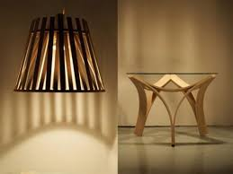 lighting for home decoration. Modern Concept Home Decor Lighting Ideas With Decorative Bamboo For Decoration .