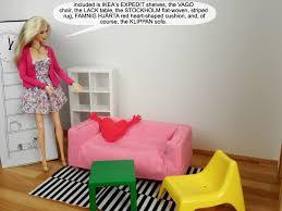 ikea lillabo dollshouse blythe. Ikea Dollhouse Furniture Roville\u0027s Blog: IKEA DOLL HOUSE FURNITURE Ikea Lillabo Dollshouse Blythe