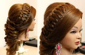 Best Of Woman Hair Style Video Download | Kids Hair Cuts