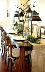 Everyday dining table decor House Table Dining Table Centerpiece Ideas Dining Room Enthralling Best Dining Room Table Centerpieces Ideas On Centerpiece From Dining Table Centerpiece Annetuckleyco Dining Table Centerpiece Ideas Best Everyday Table Centerpieces