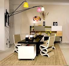 unique desks home office 3 desk. unique home office furniture 3 desks desk s