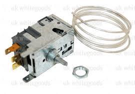 uk whitegoods spares 596279 fridge thermostat Fridge Thermostat Diagram Fridge Thermostat Diagram #22 mini fridge thermostat wiring diagram