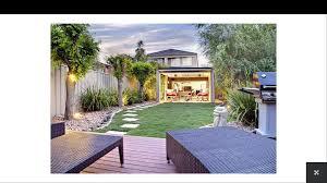 garden design plans app. garden design- screenshot design plans app