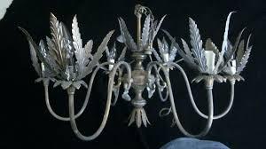 full size of 18th c acanthus leaf chandelier 36 unusual vintage brass design lighting fixtures acanthus