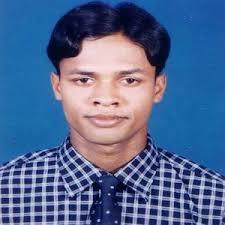 ZAHIDUL ISLAM. Permanent Address: C/O: Md. Abu Yusuf Khan. Shanshaptak Len. College Road (Banani). Police Station+Post: Patuakhali. District: Patuakhali - 04117257