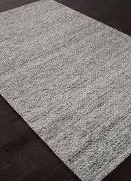grey area rug 8 10 2018 round area rugs