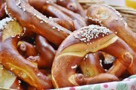 free images dish meal salt dessert eat cuisine delicious bread specialty pastries nutrition tradition crispy pretzel pretzels baked goods