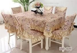 where to buy tablecloths33