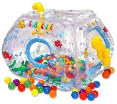 ball pit for babies. kids intex ball pit-inflatable submarine pits- idea for amaras christmas present?   amara \u003c3 pinterest pits pit babies