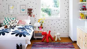 12 Whimsical Woodland Inspired Bedrooms For Kids.Kids Bedroom Wall ...