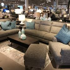 Mathis Brothers Furniture - 442 Photos & 1046 Reviews - Furniture ...