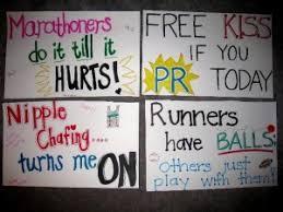 Softball Posters Ideas Barca Fontanacountryinn Com