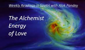 love in the alchemist paulo coelho quote on fear the alchemist  the alchemist energy of love wf auromaa the alchemist energy of love wf