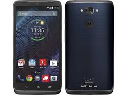 motorola droid turbo. droid turbo now available in blue exclusively from best buy | talkandroid.com motorola