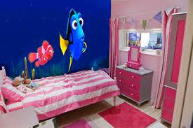Liverpool Fc Bedroom Wallpaper Boys Bedroom