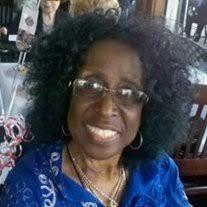 Deborah Dorsey Anderson Obituary - Visitation & Funeral Information
