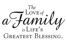 Family Quotes And Sayings Adorable 48 Great Family Quotes And Sayings StyleGerms
