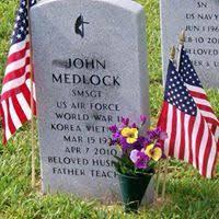 Matthew Medlock - Address, Phone Number, Public Records | Radaris