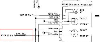 2003 dodge ram 1500 tail light wiring diagram dodge ram 4x4 i need 2003 Dodge Ram Wiring Diagram 2003 dodge ram 1500 tail light wiring diagram dodge ram 1500 power windows locks wiring diagram the 2003 dodge ram wiring diagram lights