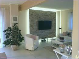 Wandgestaltung Wohnzimmer Steinoptik Neu Wohnzimmer Ideen