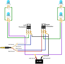 best images about diverse the family handyman xxxxx led light boxcircuit diagramelectrical