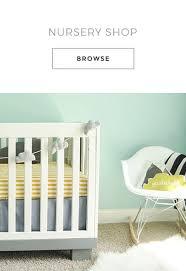 furniture stores ottawa. kids furniture ottawa. baby cribs for sale stores ottawa