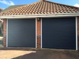 full size of double garage doors sizes uk electric roller automated in the astonishing designs i