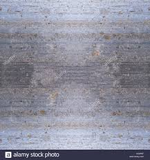 seamless weathered metal texture with spots of rust background