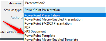 How To Create A Custom Template In Powerpoint