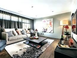 home decor s in dallas tx decor affordable home decor s home decor s near home decor