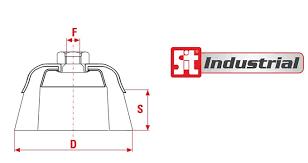 mini grinder wiring diagram general wiring diagram data t80 sit 80 mm x m14 0 30 abrasive crimped stainless steel angle mini grinder wiring diagram