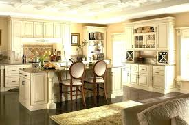 cabinet to make flat panel doors cabinets shaker style kitchen