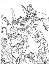 Small Picture Transformers Coloring Sheets 12 Printables Of Your Favorite Tv