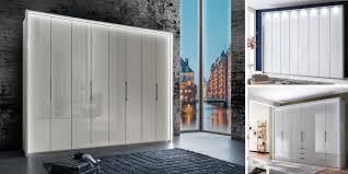 Entdecken Sie Hier Das Programm Monaco Möbelhersteller Wiemann
