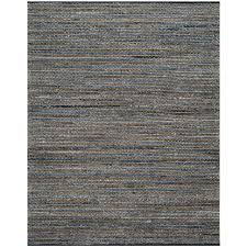 area rugs abstract area rugs with grey area rug 8x10 together with blue and tan