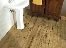 pergo providence hickory.  Hickory Pergo Providence Hickory Simple  Flooring   Inside Pergo Providence Hickory E